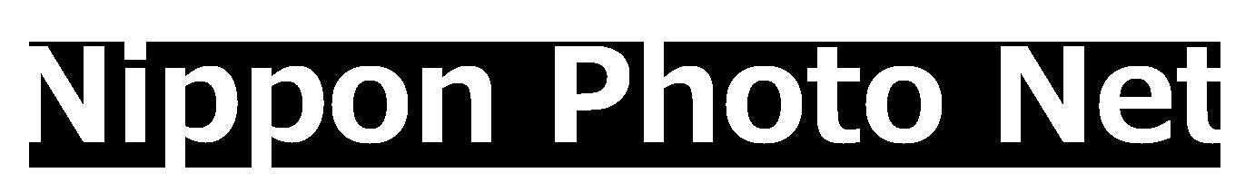 Nippon Photo Net(ニッポンフォトネット)