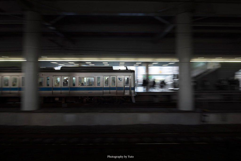 神奈川県相模原市 相模大野駅
