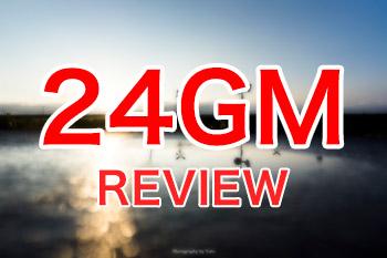 SONY 単焦点レンズ FE 24mm F1.4 GM 即買いの理由と作例付きレビュー 軽い*寄れる*ボケる めっちゃ良い!