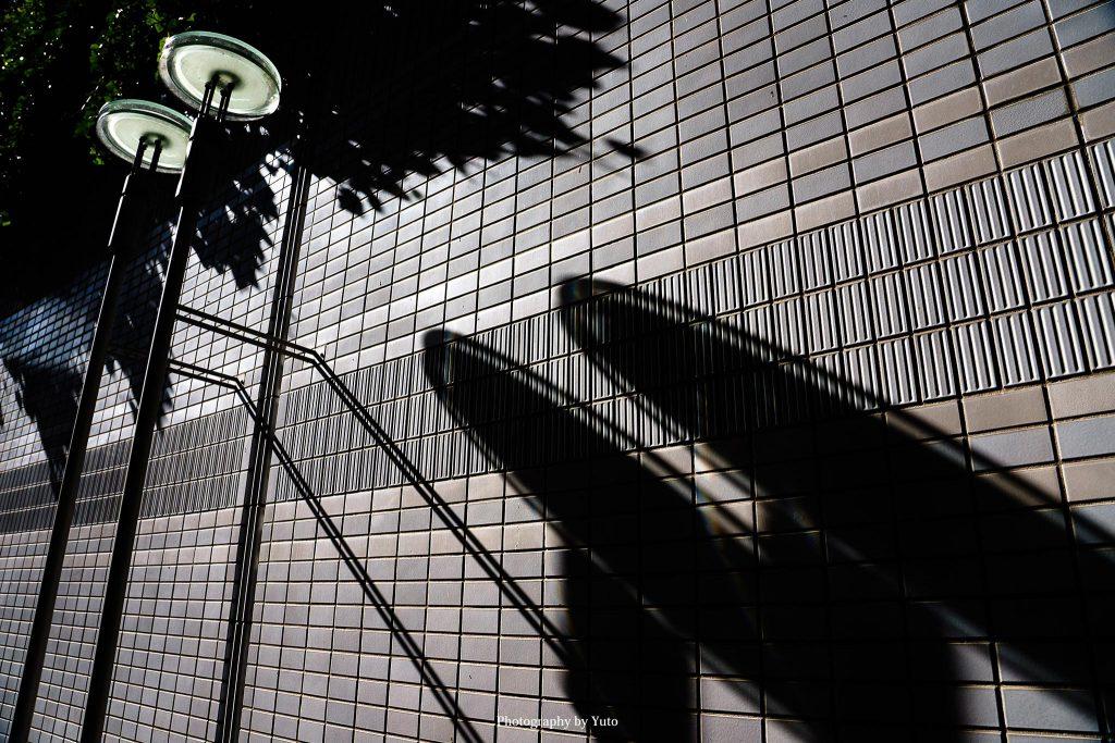 大阪府大阪市 梅田 2019/11/9